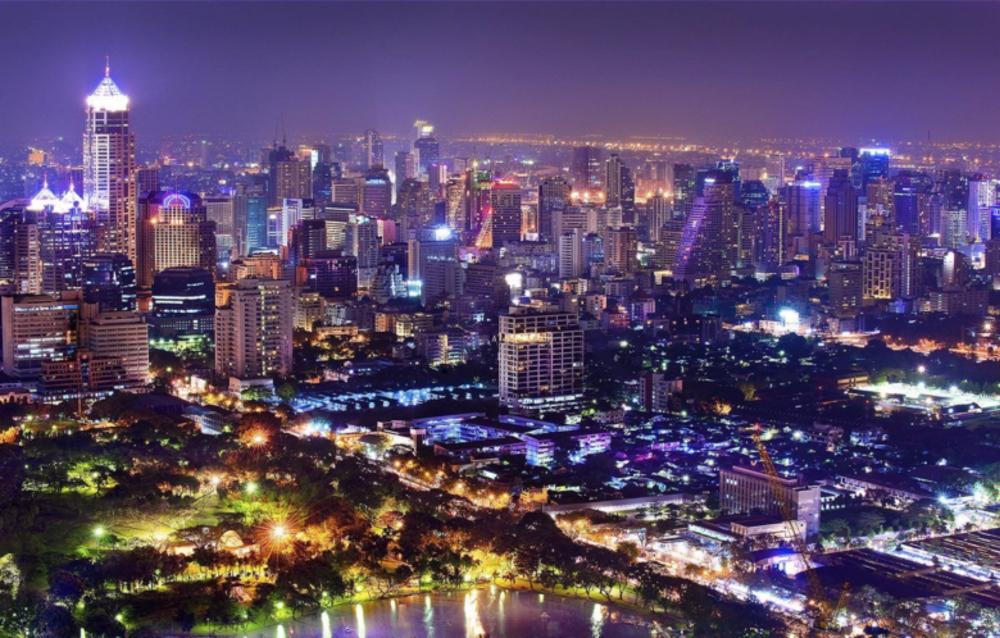 thailand-bbk