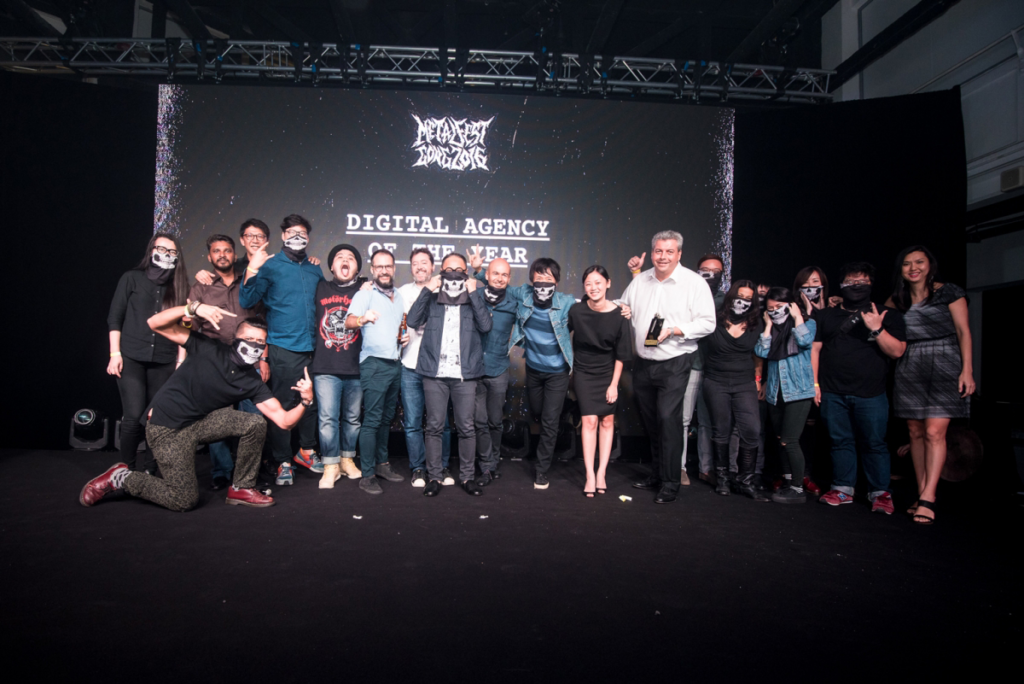 metalfestgong2016-digital-agency
