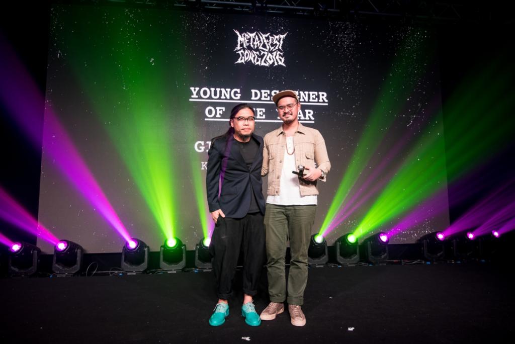 metalfestgong2016-young-designer